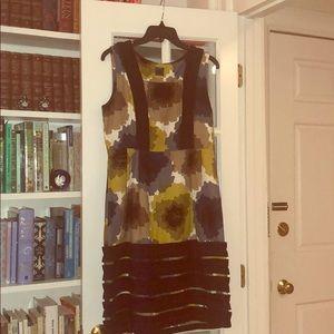 Orla Kiely Dress